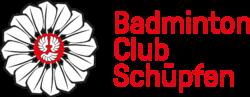 BCS Team Night Schüpfen